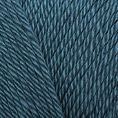 Yarn and Colors Must-have Minis 069 Petrol Blue