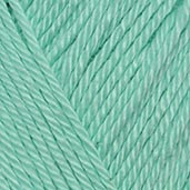 Yarn and Colors Must-have Minis 075 Green Ice