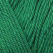 Yarn and Colors Must-have Minis 077 Green Beryl