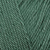 Yarn and Colors Must-have Minis 079 Aventurine
