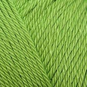 Yarn and Colors Must-have Minis 083 Peridot