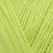 Yarn and Colors Must-have Minis 084 Pistachio