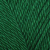 Yarn and Colors Must-have Minis 087 Amazon
