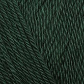 Yarn and Colors Must-have Minis 088 Forest