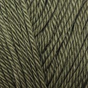 Yarn and Colors Must-have Minis 090 Olive