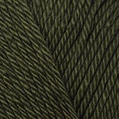 Yarn and Colors Must-have Minis 091 Khaki