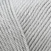 Yarn and Colors Must-have Minis 094 Silver