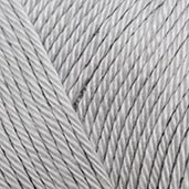 Yarn and Colors Must-have Minis 095 Soft Grey