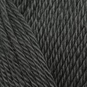 Yarn and Colors Must-have Minis 098 Graphite