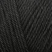 Yarn and Colors Must-have Minis 099 Anthracite