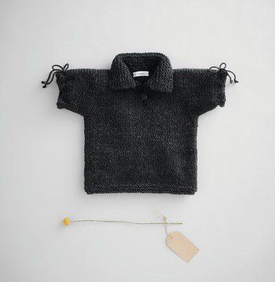 Breipakket Trui 13621