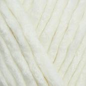 Yarn and Colors Urban 002 Cream