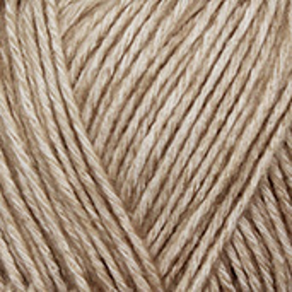 Yarn and Colors Charming 009 Limestone
