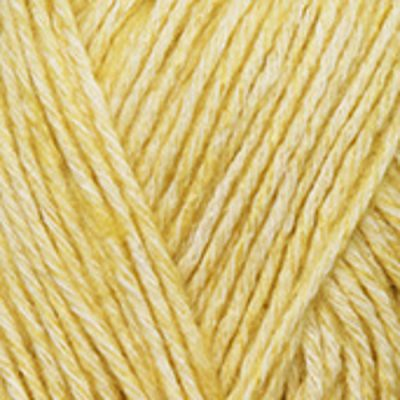 Yarn and Colors Charming 011 Golden Glow