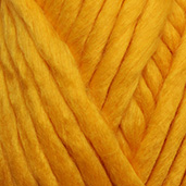 Yarn and Colors Urban 015 Mustard