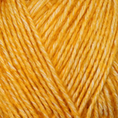 Yarn and Colors Charming 015 Mustard