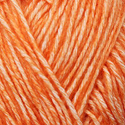 Yarn and Colors Charming 016 Cantaloupe