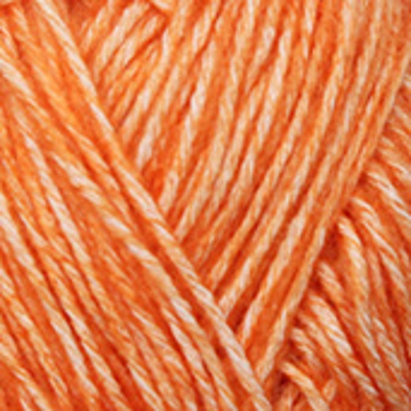 Yarn and Colors Charming 016 Cantaloupe