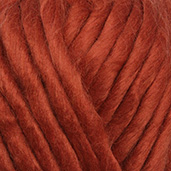 Yarn and Colors Urban 024 Chestnut