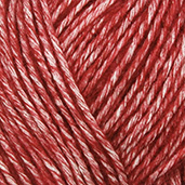 Yarn and Colors Charming 029 Burgundy