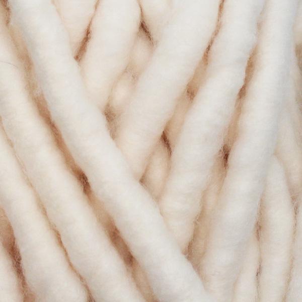 Yarn and Colors Fresh 002 Cream