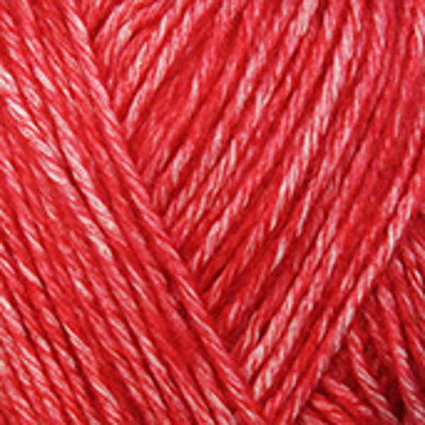 Yarn and Colors Charming 032 Pepper