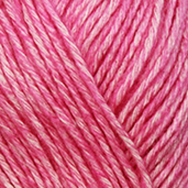 Yarn and Colors Charming 035 Girly Pink