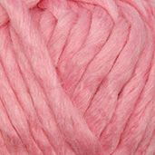Yarn and Colors Urban 038 Peony Pink
