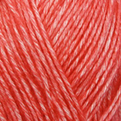 Yarn and Colors Charming 040 Pink Sand