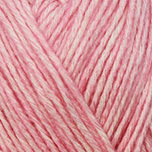 Yarn and Colors Charming 046 Pastel Pink