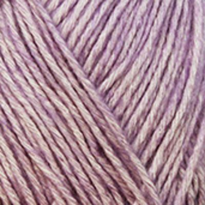 Yarn and Colors Charming 052 Orchid