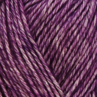 Yarn and Colors Charming 054 Grape