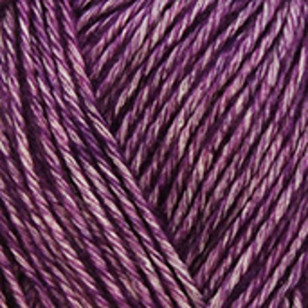 Yarn and Colors Charming 054 Grape