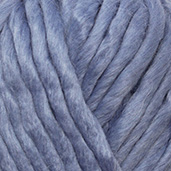 Yarn and Colors Urban 061 Denim