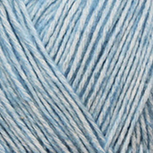 Yarn and Colors Charming 062 Larimar
