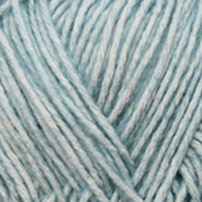 Yarn and Colors Charming 063 Ice Blue