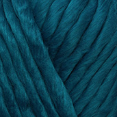 Yarn and Colors Urban 069 Petrol Blue