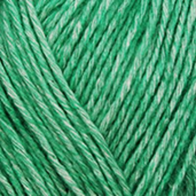 Yarn and Colors Charming 076 Mint