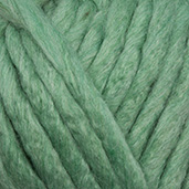 Yarn and Colors Urban 079 Aventurine