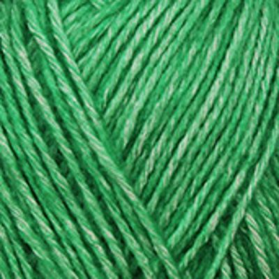 Yarn and Colors Charming 086 Peony Leaf