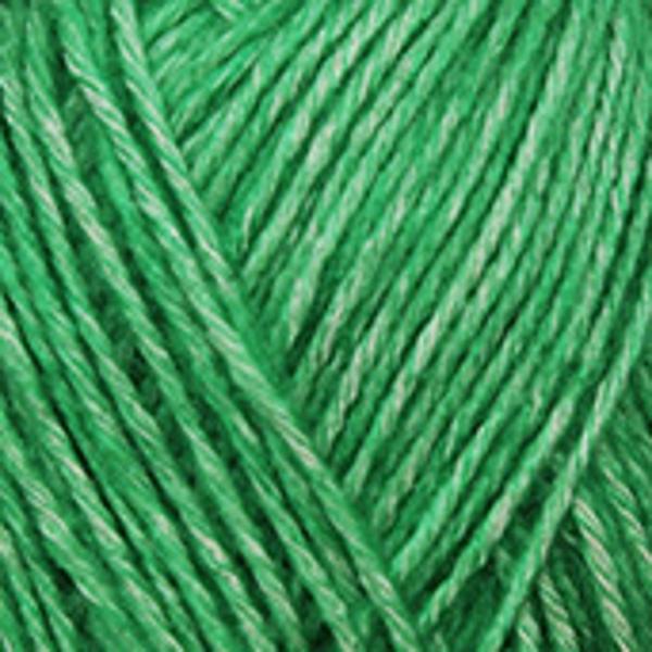 Yarn and Colors Charming 086 Peony Leaf