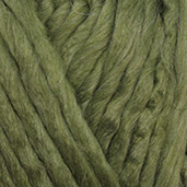 Yarn and Colors Urban 090 Olive