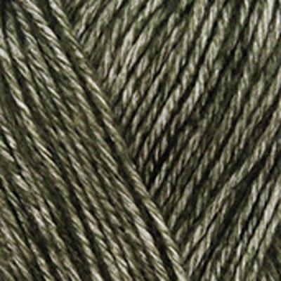 Yarn and Colors Charming 091 Khaki