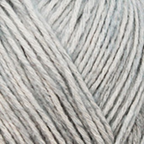 Yarn and Colors Charming 095 Soft Grey