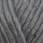 Yarn and Colors Urban 097 Shadow