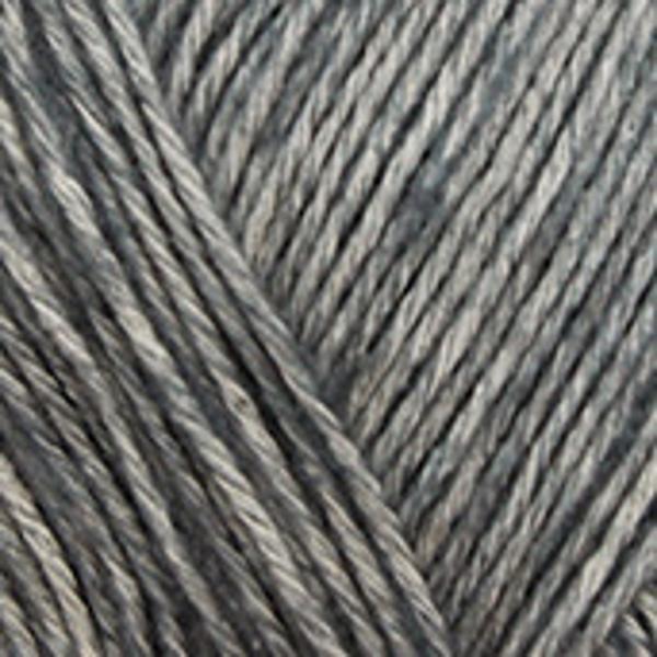 Yarn and Colors Charming 097 Shadow