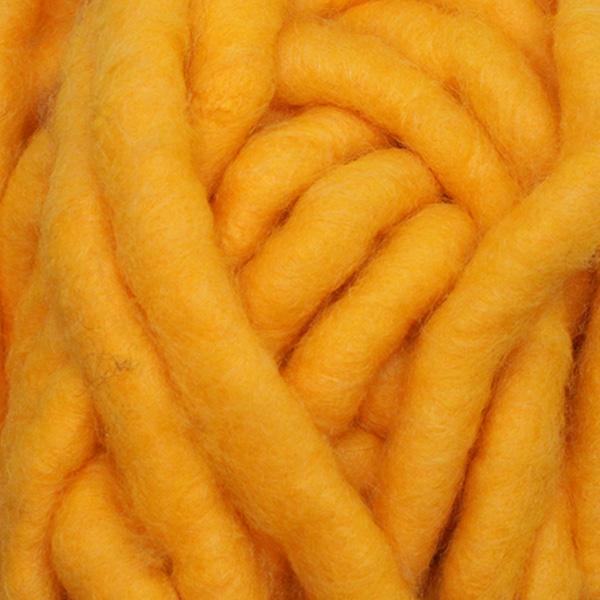 Yarn and Colors Fresh 015 Mustard
