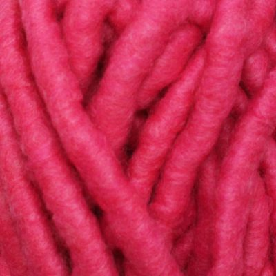 Yarn and Colors Fresh 034 Deep Cerise