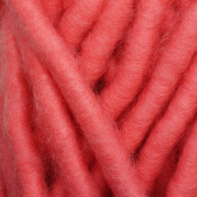 Yarn and Colors Fresh 040 Pink Sand