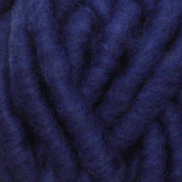 Yarn and Colors Fresh 060 Navy Blue